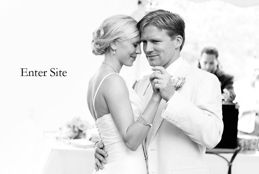 Minneapolis MN Wedding Photographer Photojournalism
